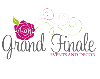 Grand Finale Events and Decor, LLC
